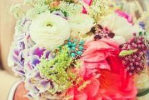 Wedding / by Dana Brauckmann