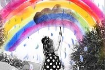 child life ideas / by Kathryn Davitt