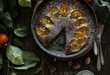 Pratos & Travessas Rustic food / Mónica Pinto photography
