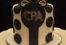 CPA Exam Bucket List