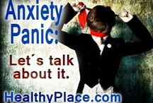 Parenting / Parenting information. Especially dealing with mental health of children and child psychology. / by HealthyPlace.com Mental Health Website