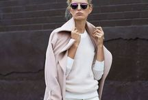 Fashion / by Mónica Arias