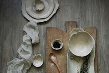 Props / Photography / styling /ceramics by Mónica Pinto