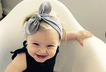 baby baby / modern baby wear