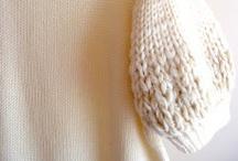 } Craft { / Elegant craft // Beautiful handmade & crafted art