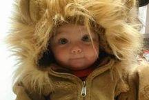 Cuteness overload / cute, cuteness, cuteness overload, baby animals, cute stuffs ~ loldamn.com ~