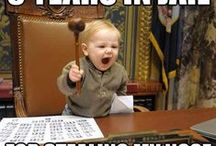LOL kids / funny kids photos, funny kids pictures, cute kids ~ loldamn.com ~ / by LOLDAMN.com