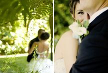 Fortissimo Photography / Wedding and Portrait Photography  / by Mrs. Smith of Fortissimo Photography
