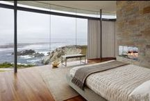 Home - Bedroom / by B Y