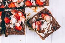 eat it: sweets & bakery.