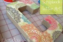 Crafts & Needlework