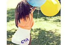 """Cat Viger Apparel / Cat Viger Apparel is the """"sweetest"""" dance apparel for kids & teens!  Follow @catvigerapparel on Twitter and Instagram for giveaways and special offers.   CVA is available at --> www.catviger.com/shop  / by Cat Viger"""