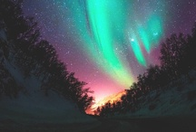 fotography / bucket list / beautiful images of places i want to see