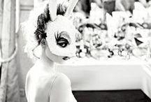 Photography~Fashion~Models