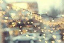Photography ~Kitsch