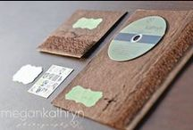 Photography Packaging Ideas~Cute