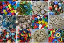 Learn with Play / Primary School Teacher and Mum of 2, Debs, pinning FUN Activity ideas and more to promote learning through play! Pins from learnwithplayathome.com and various other great Play Based Learning pins she finds. / by Learn with Play at Home