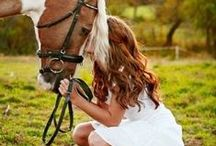 COUNTRY GIRL / PEACEFUL LIVING.... COUNTRY ROADS TAKE ME HOME TO THE PLACE WE BELONG!...              *** COUNTING MEMORIES NOT THINGS *** / by Sunshine