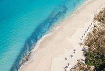 Caribbean | Florida