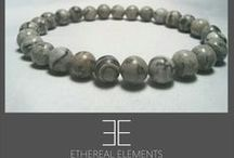 Ethereal Elements / Custom Accessories for Men and Women