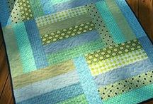 Sewing & Quilting / Sewing and quilting ideas