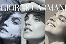 Gioia, la trilogía de la alegría. Giorgio Armani / A la fuerza del agua capturada en Acqua Di Gioia ahora se suma la alegría radiante del Sol, en Sun Di Gioia, y la energía estimulante del aire, Air Di Giogia .