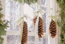All Holidays and Events / Decorating ideas for the holidays and various types of events / by Sonya Walker