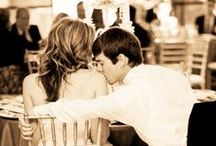 Future Wedding / by Erin Allegretti