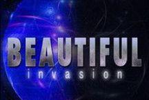 My Music / My remixes and originals.  http://www.beatport.com/artist/tim-letteer/18493