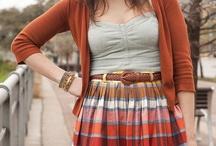My Style / by Heather Douglass