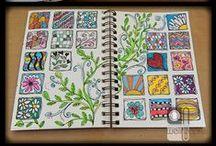 journals I aspire to