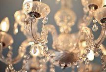 Decoration / by Liz Klauck