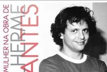 2012: A voz da mulher na obra de Guilherme Arantes / CD em homenagem: Gravadora Joia Moderna do DJ Zé Pedro, de Thiago Luiz e de 20 cantoras da MPB a Guilherme Arantes. Na noite do lançamento 14 cantoras no Teatro Fecap (SP)