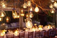 wedding / by Emily Deering