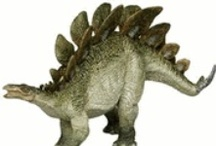 Dinosaurs! / Dinosaur figurines and other products. Great for the kids!  www.dinosaurfarm.com/collections.html