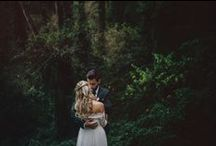 Wedding -Captured Ideas / Wedding photography.