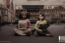 Publicidad / Acciones de Comunicación y Publicidad dirigidas al público infantil.