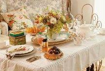 rooi rose decor / by rooi rose Tydskrif