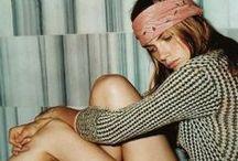 Fashion / Fashion ideas I love / by Cassandra Brown