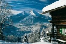 Top Winter Bilder