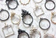 Jewellery Desires