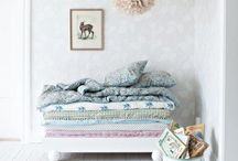 // kids : room// / Kids interior ideas and inspiration. Kids room ideas.