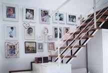 DIY ideas / by rooi rose Tydskrif
