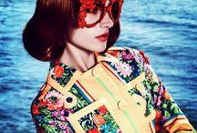 style / by Anna Diaz