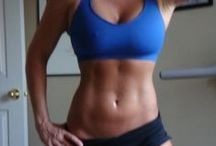 Workout: Full Body  / by Deidre Lichty