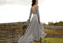 Gorgeous Gowns / All these dresses are masterpieces
