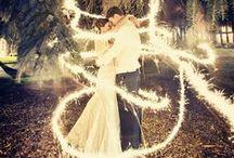 Kelly's Wedding! / by Natasha T. K.