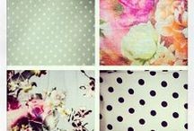 rooi rose Instagram / Our official Instagram pictures - http://instagram.com/rooirose