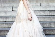 Fashionable lace / by rooi rose Tydskrif