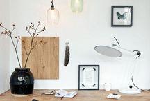 // home : workspace // zuhause : arbeitsplatz // / Workspace. Worry less, get more done!  Arbeitsplatz
